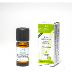 HE BASILIC TROPICAL AB 10ML